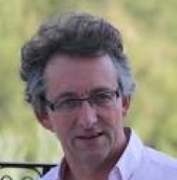 Emmanuel Falques