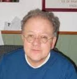 Jean-Paul Foussat