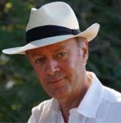 François Garagnon