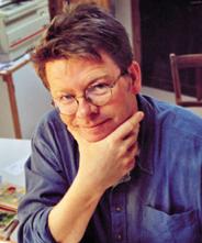 Jean-François Kieffer