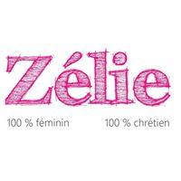 Magazine Zélie
