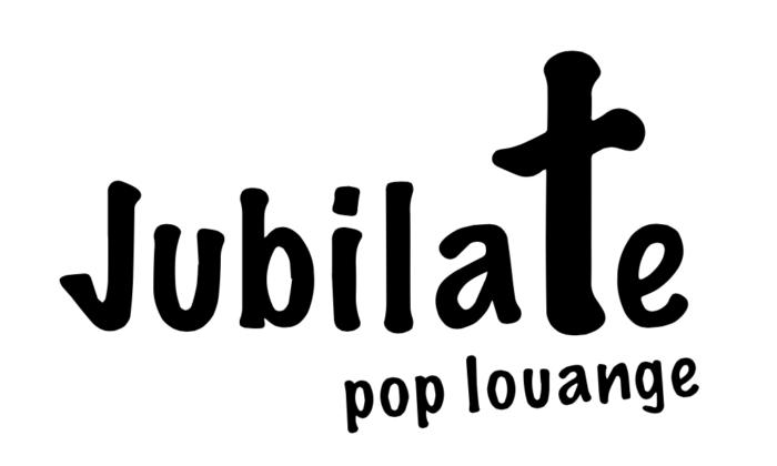 Partenaires du salon AuTours des Auteurs 2018